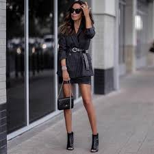 76 winter clubbing outfits fashion