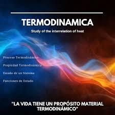 Calaméo - TERMODINAMICA