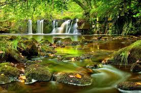 مناظر طبيعيه خلابه منتهى الجمال استمتع باجمل لوحات الطبيعية صوري