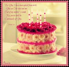 bible verses for birthday cards and greetings best of happy