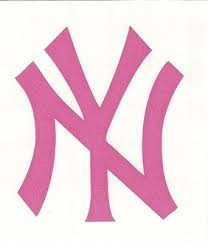 Pink Los Angeles Dodgers La Fire Helmet Window Decal Sticker Up To 12 Inches 3 49 Picclick