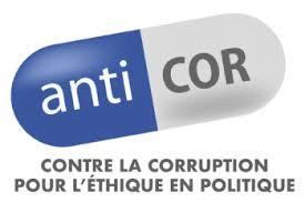 """Christophe Grébert : """"J'intègre l'association Anticor et devient son  co-référent pour les Hauts-de-Seine"""" - MonPuteaux.com"""