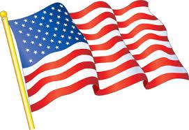 "Image result for bing american flag clip art"""
