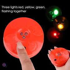 Đèn Led 3 Bóng Mini Dùng Pin Dùng Trang Trí Phòng Ngủ, Sân Vườn giảm chỉ  còn 33,000 đ