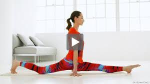 yoga journal videos yogajournal