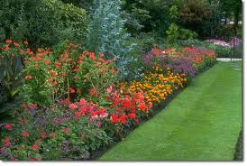 gardening calendar garden club of