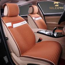 color change stretchy leather vest