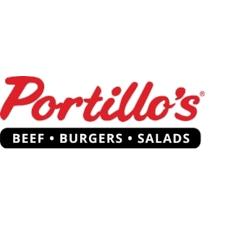 portillo s paypal support knoji