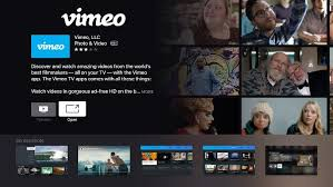 Image result for vimeo