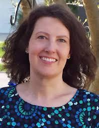 Obituary for Melinda (Smith) Dabels