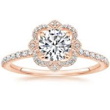 tanishq diamond rings latest