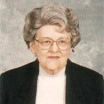Photos of Minnie Johnson | Funeral Homes & Cremation Services | Han...