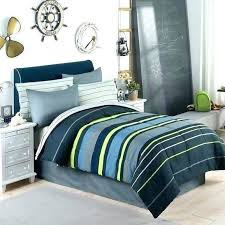 little boy twin bedding sheets bedrooms