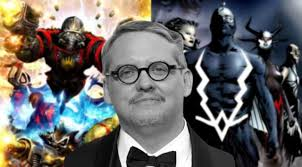 """Marvel Approached Adam McKay to Helm """"Guardians of the Galaxy 3"""""""