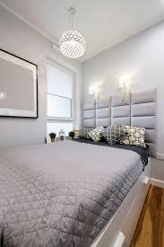 10 stylish small bedroom design ideas