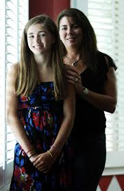 Family's quest to cure disorder heads to TV show - Lifestyle - The ...