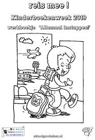 Blog Schoolgoochelaar