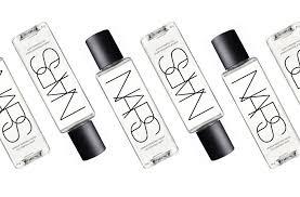 nars eye makeup remover saubhaya makeup