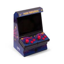 2 player retro arcade machine 300 built