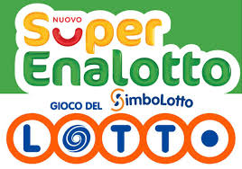 Estrazioni del Lotto, Simbolotto, Superenalotto e 10eLotto di oggi ...