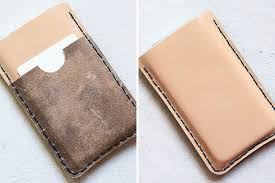 diy wallet phone case