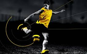 soccer is life wallpaper 74 images