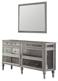 emory antique cream with mirrored 2