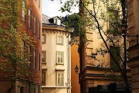 Tripadvisor | Stockholm's Urban Treasures Private Bike Tour ...