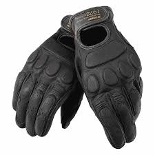dainese blackjack men s gloves
