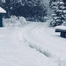 Added by @adam.eich Instagram post Some serious snow just a few weeks  ago.... come baaaack 😁 #hummerh2 #hummers #duramax #garageconversion  #duramaxconversion #pink #barbie #2blonde #38inchtires #24inches #wraps  #deepsnow #idahome #idaho - Picuki.com