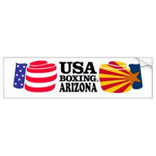 Boxing Bumper Stickers Decals Car Magnets Zazzle