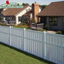 Widdly Used White Picket Fence For Sale Hollow Plastic Fence Posts White Picket Fence Buy Used White Picket Fence For Sale Hollow Plastic Fence Posts White Picket Fence Product On Alibaba Com