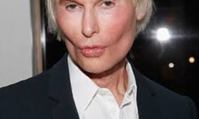 Dr Fredric Brandt texted friend before suicide on Unbreakable ...
