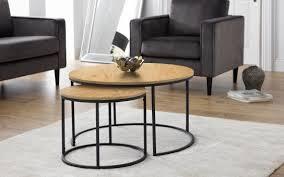 nesting tables julian bowen limited