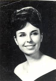 Priscilla Smith Obituary - Pueblo, CO