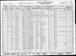 MyHamiltonFamily.com - Selected Hamilton Family Documents - Page 4