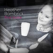Off My List by Heather Bambrick on Amazon Music - Amazon.com