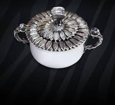silver gifts lappara french silversmith