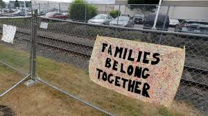 Groups: Release immigrant detainees at ...