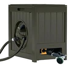 fire hose reel box promicro info