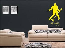 Elvis Presley Vinyl Wall Art Decal Home Art Wall Decal Elvis Etsy