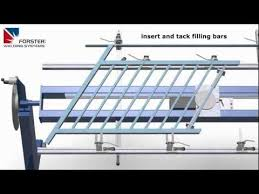Railing Welding Fixture Weld Jig Welding Table Yard 5 5 4225 Yard 7 5 4227 English Youtube