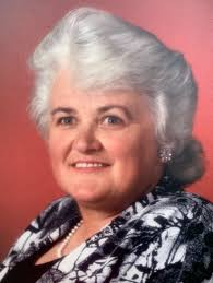 MACKRELL, (Stephens) Aileen Patricia... - Gippsland Funeral Services    Facebook