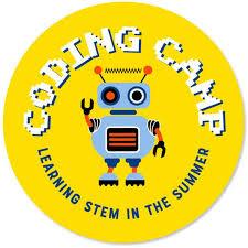 Custom Full Color 2 In Circle Vinyl Decal Design Stickers Online At Customink Com
