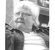 Edith SMITH | Obituary | Ottawa Citizen