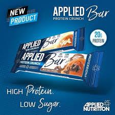 Applied Nutrition Lebanon - Home | Facebook