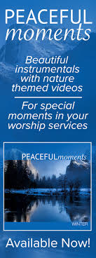 Traditional | Discover Worship