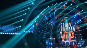 Stasera in tv oggi 8 gennaio 2020: Heidi, Grande Fratello Vip 2020