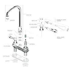 delta delta leland kitchen faucet