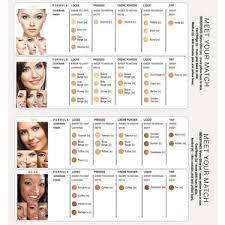 youngblood mineral cosmetics natural